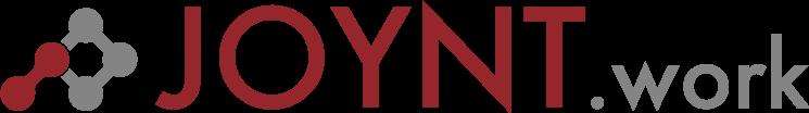 JOYNT_logomark