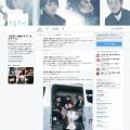 TBS『カルテット』Twitterアカウント